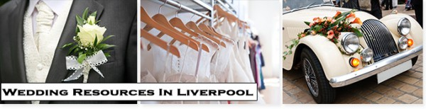 Wedding band entertainment resources in Liverpool - Munch